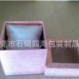 礼品包装盒 厂家礼品包装盒
