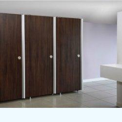 供应北京卫生间隔断厂家报价 公用廁所/卫生间间隔 洗手间隔断