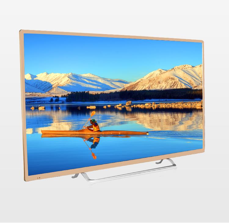 广州液晶电视厂家直销 高清液晶电视