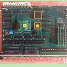 SD217 全力发注塑机电脑板图片