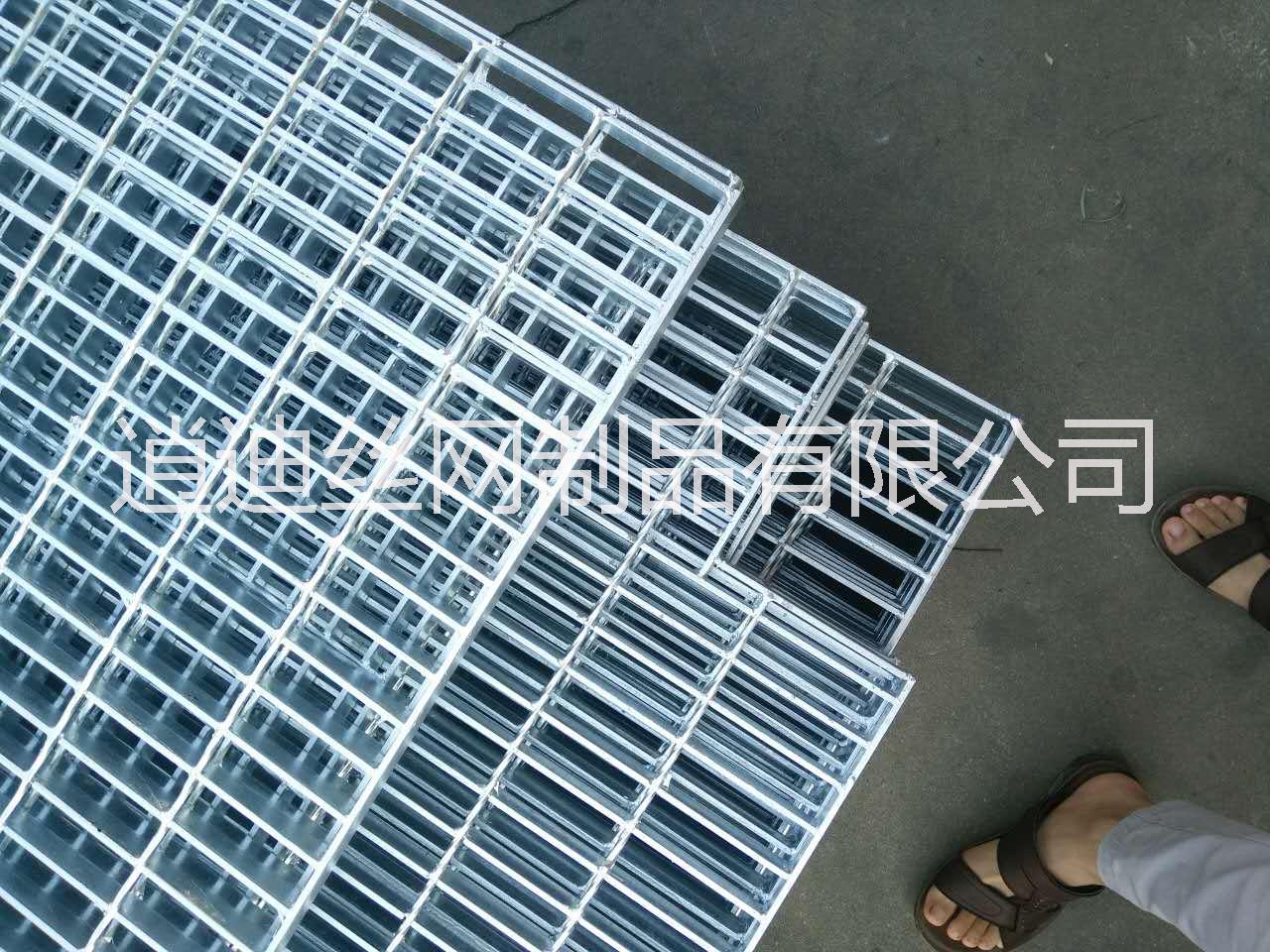 优质钢格板图片/优质钢格板样板图 (2)