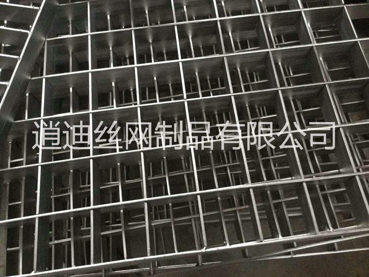 钢格板图片/钢格板样板图 (3)