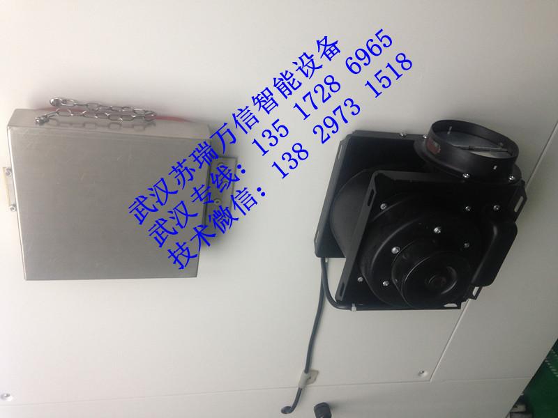 供应天津锂电池过充的危害检测设备厂家电话