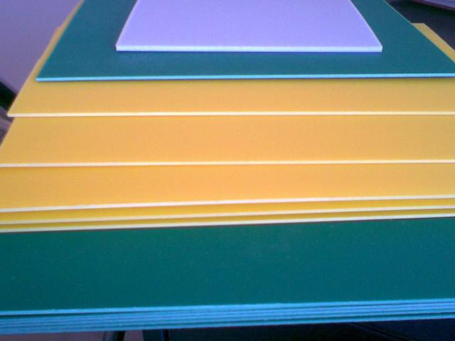 PS塑料板材、塑料卷材、塑料片材 PS板 PS塑料板材