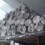 佛山PVC焊条价格@佛山焊条厂家@pvc焊条规格