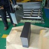宝钢HC380LA冷轧板卷厂家 宝钢高强度冷轧结构钢 宝钢冷轧