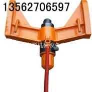 600型液压弯轨器直销图片