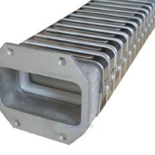 DGT型导管防护套直销价格,DGT型导管防护套加工价格,DGT型导管防护套多少钱