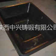 LP1650铝锭模陕西中兴铸锻图片