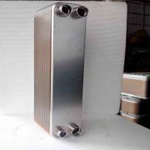 沈阳管式油换热器
