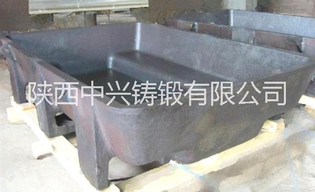 供应带叉车孔 T 型锭模 优质合金钢铝锭模 铝锭模出口