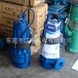 供应佛山肯富KTB空调离心泵CDF/CBF防爆直联式真空离心泵,液环泵JQ型纸浆泵 离心式水泵