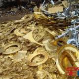 高价回收废黄铜/红铜回收/磷铜回收/铜渣回收/高埗废铜回收公司