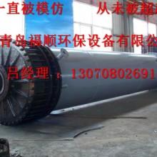 青岛福顺   厂家直销YKB块孔式石墨换热器   安全可靠