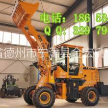 金宏机械省油王928装载机 928无级变速铲车型号江苏专用