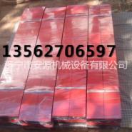 专业厂家生产缓冲床矿用缓冲床图片