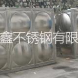 不锈钢水箱8 不锈钢水箱9
