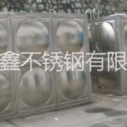 不锈钢水箱10图片