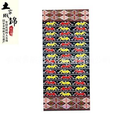 织锦图片/织锦样板图 (2)
