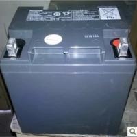 松下蓄电池 松下蓄电池LC-P1224ST