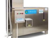 上海中器环保设备定制油水分离器、上海油水分离器报价低、生产基地