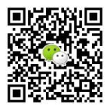 深宝安淘宝开店培训-淘宝运营培训班-宝安淘宝网店培训-淘宝开店培训