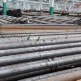 常熟沿江开发区收废钢收钢管收钢板139 6234 3685#@¥