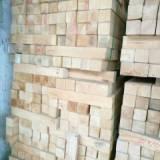供应河北国产橡胶木批发 橡胶木生产厂家 海南橡胶木 橡胶木实木板