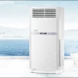 长沙县哪里有空调维修?,长沙县空调维修价格,哪里有上门维修?