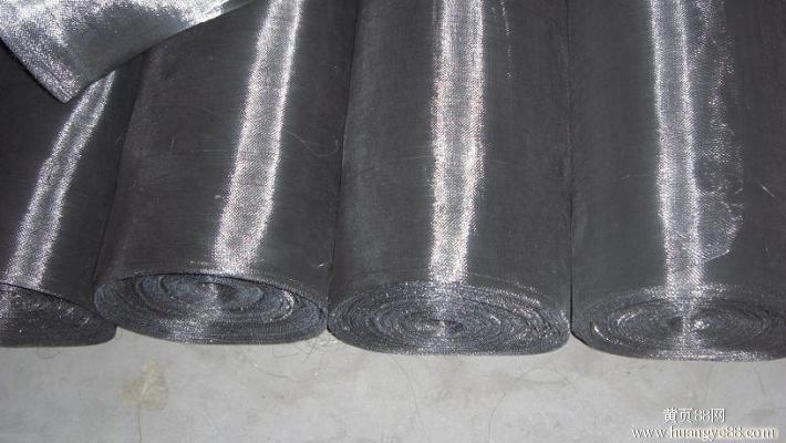供应乌鲁木齐木模板批发厂家电话 供应新疆各区域电焊网、铅网