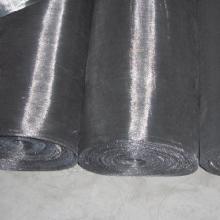 新疆铅网、 新疆铅网、抹墙网厂家大量现货出售