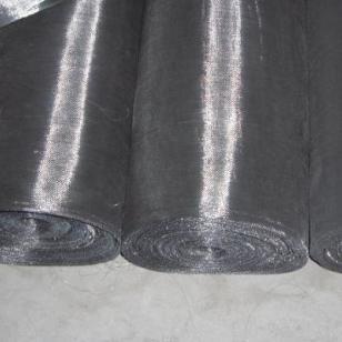 新疆乌鲁木齐铅网 泥浆网厂家电话图片