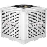 广州水冷空调,节能环保空调,10年老品牌,星科机电 水冷空调、环保空调 水冷空调、环保空调、冷风机