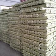 乌鲁木齐镀锌网 铅网厂家大量现货图片