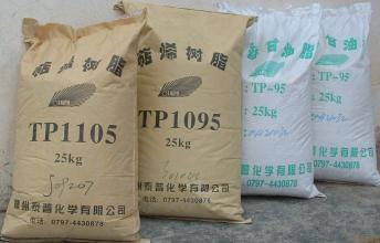 广州回收树脂