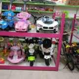 童车货架 展示架 童装货架 母婴用品展示架 孕婴货架 童车架