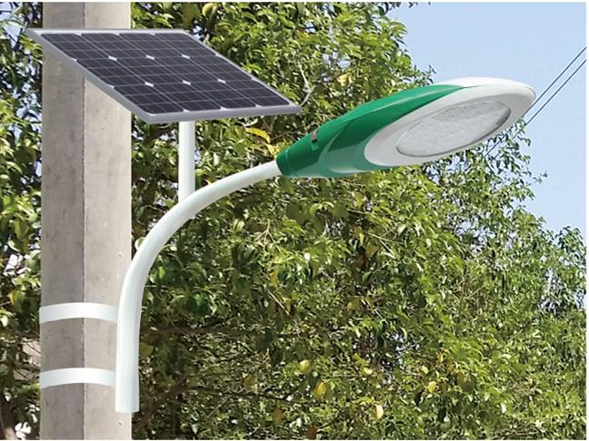 厂家直销欧式别墅庭院阳台不锈钢太阳能壁灯酒店会所