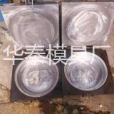 河北聚氨酯发泡模具价格@河北聚氨酯发泡模具定做@河北聚氨酯厂家