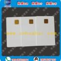 2G移动GSM手机测试卡CDMA图片