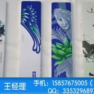 ABS塑料印花机图片