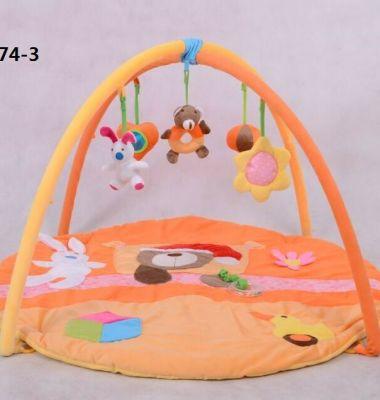 益智玩具婴儿图片/益智玩具婴儿样板图 (2)