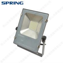 司贝宁LED泛光灯SBN-LED 73-1 10W 广告照明灯具 室外照明灯