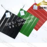 青海优质质量有保障的绝缘胶垫
