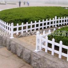 广东锌钢护栏 市政围栏定做 锌钢护栏厂家 护栏网批发 公路隔离带批发