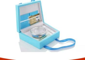餐具盒图片