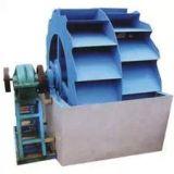 供应云南昆明轮式洗砂机 供应云南轮式洗砂机厂家 昆明洗砂机价格