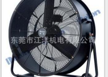HVF圆筒风扇图片