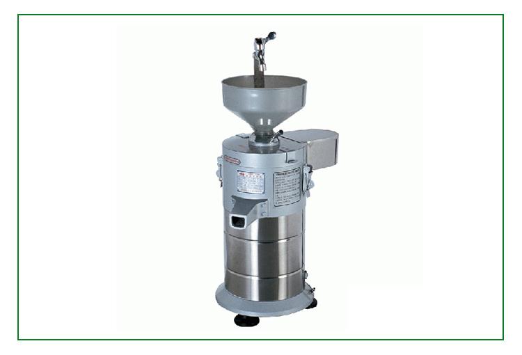 山东做豆腐的机器 山东小型豆腐加工机械首选水蛋白花生豆腐机价格