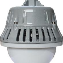 煌明GC203 LED防眩平台灯