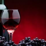 澳大利亚红酒进口报关流程